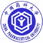 China Pharmaceutical University, Nanjing