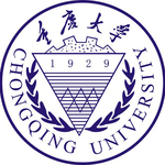 Chongqing University School of Economics and Business Administration