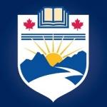 Coquitlam College, Canada