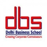 Delhi Business School