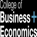 Department of Business Economics