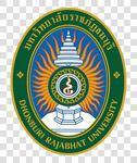 Dhonburi Rajabhat University