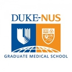 Duke-NUS Graduate Medical School, Singapore