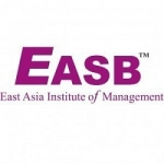 East Asia Institute of Management-Queen Margaret University