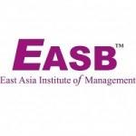 East Asia Institute of Management-Queen Margaret University