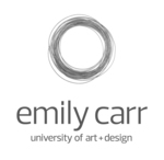 Emily Carr Institute of Art and Design