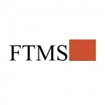 FTMSGlobal Academy, Singapore