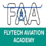 Flytech Aviation Academy, Delhi