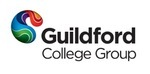 Guildford College of Further and Higher Education