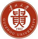 Guizhou University College of Management