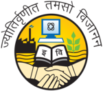 Guru Gobind Singh Indraprashta University