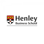 The Henley Ambassador Postgraduate Awards