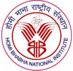 Homi Bhabha National Institute