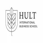 Hult International Business School, Shanghai
