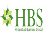 Hyderabad School of Business (HSB)