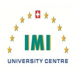 International Hotel Management Institute
