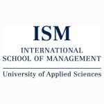International School of Management, Dortmund