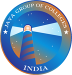 Jaya Group of Institutions