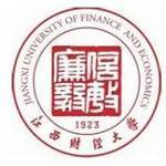 Jiangxi University of Finance and Economics (JUFE)