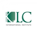 KLC School of Education, Singapore