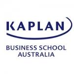 Kaplan Busniess School