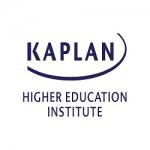 Kaplan Higher Education Academy (Singapore)