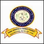 Karnataka Veterinary, Animal and Fisheries University (KVAFSU), Bidar