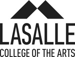 Lasalle College of Arts