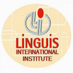 Linguis International Institute