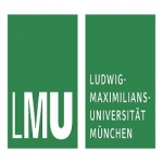 Ludwig Maximilians University Munich