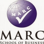 MARC Global Professional Scholarship