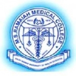 MS Ramaiah Medical College