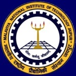 Malaviya National Institute of Technology (MNIT)