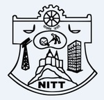 National Institute of Technology Trichurapalli