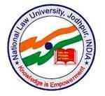 National Law University, Jodhpur