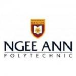 Ngee Ann Polytechnic, Singapore