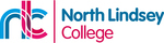 North Lincolnshire College