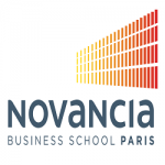 Novancia Business School