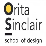 Orita Sinclair School Of Design, Singapore