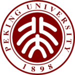 Peking University - Guanghua School of Management