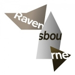 Ravensbourne College of Design and Communication