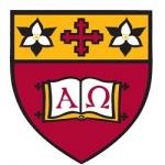 Redeemer University