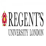 Regents Business School London