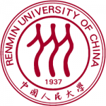 Renmin University of China - School of Business