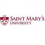 Saint Mary University