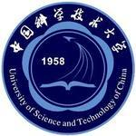 School of Management - University of Science and Technology of China