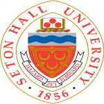 Phi Theta Kappa Scholarship