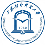 Shangahi University of international bussiness and economic