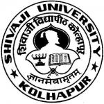 Shivaji University, maharashtra