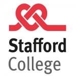 Stafford College